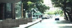 青山区 红钢城 红钢城车站街小区 2室2厅1卫  78㎡