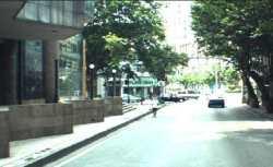 青山区 红钢城 红钢城车站街小区 3室1厅1卫  108㎡