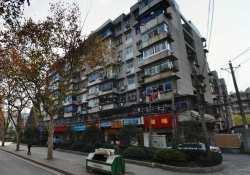 青山区 红钢城 青山石化小区 二楼2室1厅中装无税出售