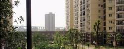 青山区 建设十一路青宜居 2室1厅1卫  62㎡  简装  个税   厅带阳台  地铁口