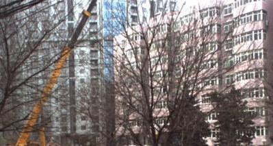 江汉区 光华苑 3室1厅1卫135.0㎡,武汉江汉区王家墩东江汉区北湖西路光华苑二手房3室 - 亿房网
