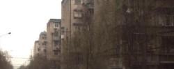 青山区 红钢城 冶金街108小区 2室1厅1卫  54.7㎡