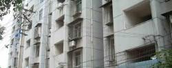 青山区 建建三  武商众园广场旁   45街坊 2室1厅1卫    对口吉林街小学
