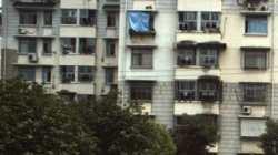 青山区建一安环院56街坊中间楼层 2室1厅出售