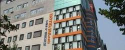 江汉区 北湖海关宿舍 3室1厅2卫 106m2158一口价