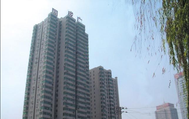 电梯,武汉江汉区武广万松园建设大道新世界隔壁同城广场二手房2室 - 亿房网
