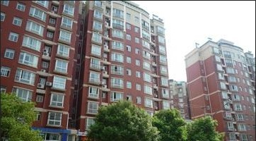 都市花园梅园地铁两房出售,武汉江汉区新华保华街26号(黄石路加油站二楼)二手房2室 - 亿房网