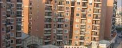 江汉区 新华 新世纪都市花园梅园 2室2厅1卫  98㎡ 范湖地铁 万达旁 1梯2户 南北通透
