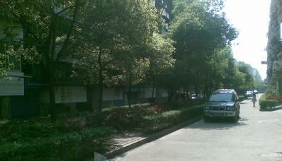 常青五垸两房出售价格低,武汉江汉区杨汊湖江汉新湾路常青五垸二手房2室 - 亿房网
