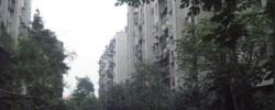 杨汊湖公寓