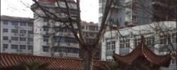 建设大道长江日报路,长江日报宿舍三房出售