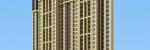 江岸区 万锦江城 3室2厅1卫95.0㎡,武汉江岸区后湖兴业路与百步亭花园路交汇处二手房3室 - 亿房网