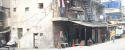 汉阳区 王家湾 二桥街桥西社区 2室1厅1卫 61平米