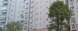 洪山区 鑫宇花园 3室2厅1卫80.0㎡