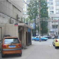 3506社区稀缺优质房源90万元公寓(小区房)