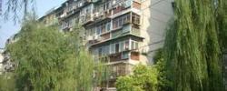 青山区 红钢城 钢花新村111街 2室1厅1卫  64㎡15347100683