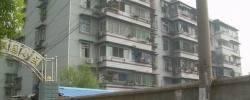 长江委长顺园小区