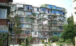青山区 建二 钢花新村117街门面出售 2室1厅1卫 58㎡,武汉青山区建二青山区辽宁街70号对面二手房2室 - 亿房网