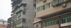 东湖高新区 鲁巷 鲁巷科技苑 1室0厅0卫 15m²
