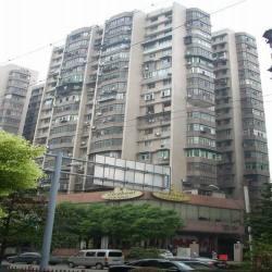 江岸区 台北香港路 解放大道香港路新三巷 3室2厅1卫 103.99㎡