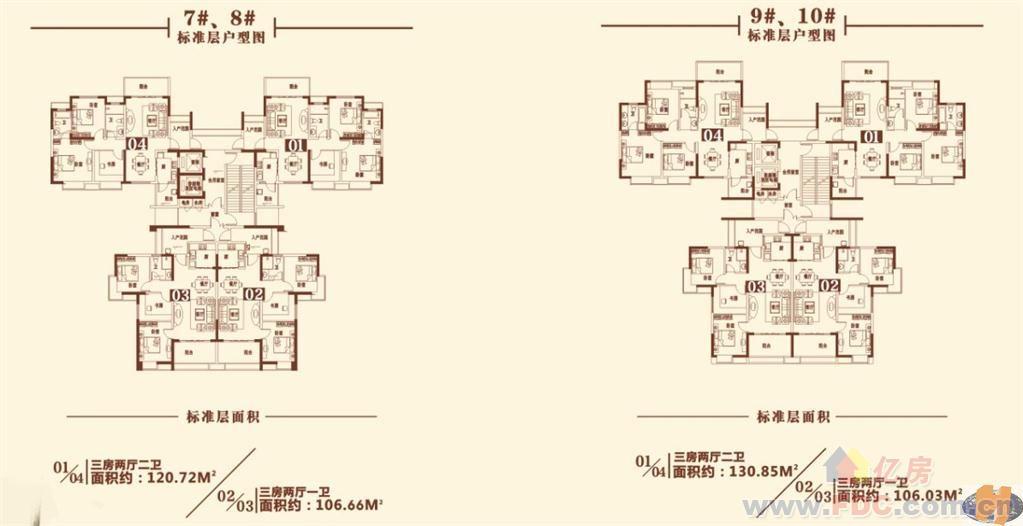 电路 电路图 电子 户型 户型图 平面图 原理图 1023_526