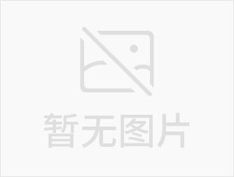 SSS荣昌花园,精装两房