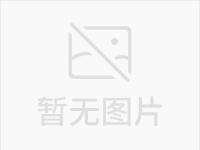 江岸区 台北香港路 西马路联合大楼 1室1厅1卫 95㎡