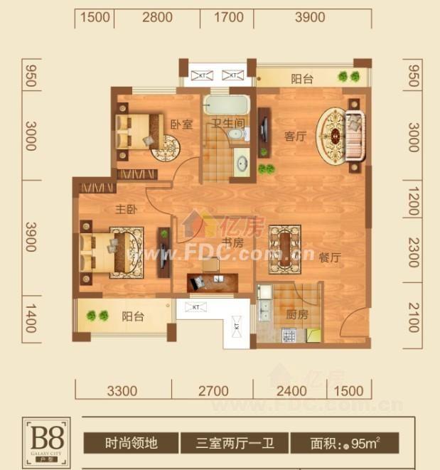 卫星 平面图下载 cad室内设计平面图 建筑平面图