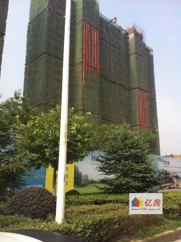 汉北大全景高清进度图