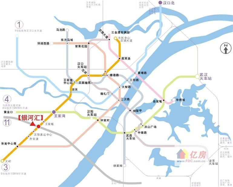 武汉海宁皮革城