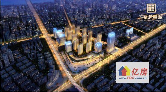 武汉首条BRT交通助力,雄楚大道变身黄金大道图片