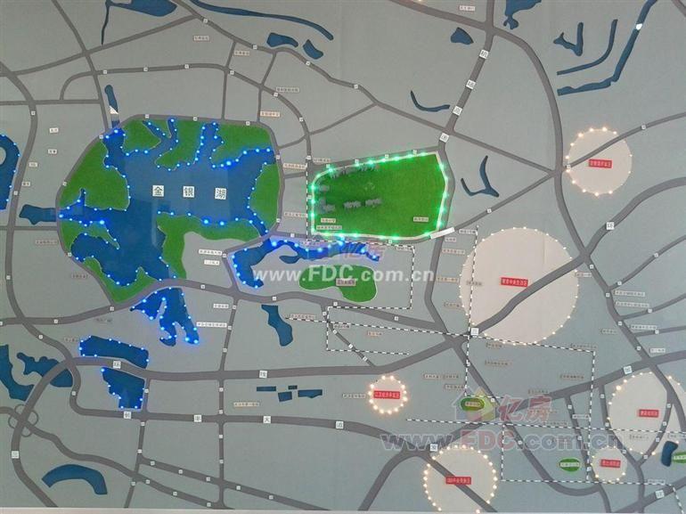 西吉县兴隆地图