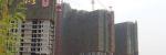 南湖电梯大平层,武汉洪山区南湖洪山区狮子山王家湾特一号二手房4室 - 亿房网