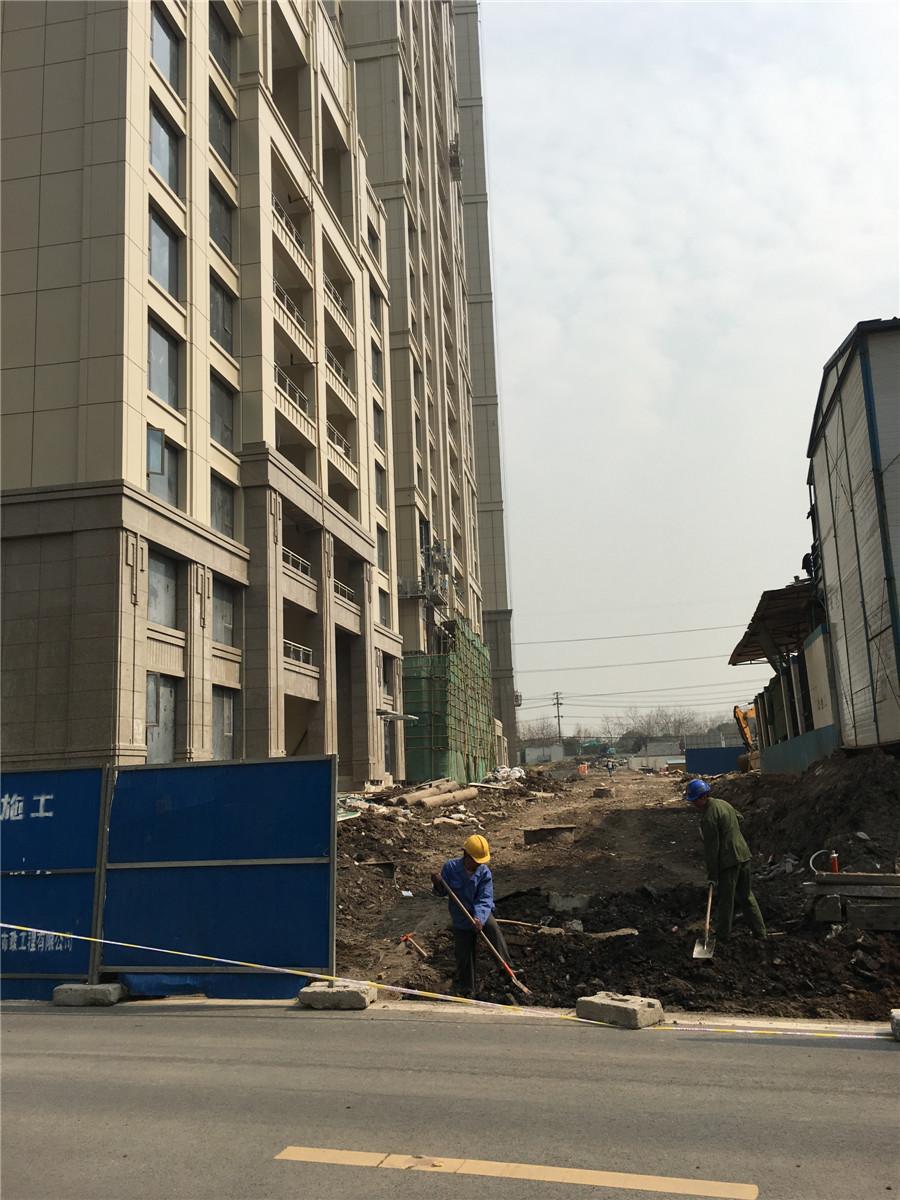 武汉和创建筑设计