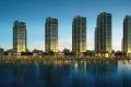强二线城市人口竞争格局 武汉西安将成超大城市