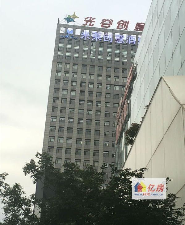东风雪铁龙天域