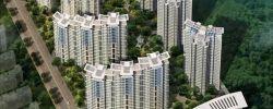 江夏区  怡景江南 大五房 房东急售  房子低于市场价25万