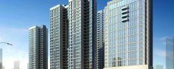 武汉硚口宝丰 精装修 拎包入住 老证无贷款 交易流程清晰 看房方便 随时看房!