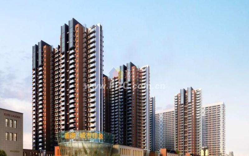 新澳7楼  去年5月份办的证,武汉新洲区阳逻新洲区阳逻开发区汉施公路与余泊路交汇处二手房3室 - 亿房网