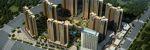 双地铁 3号线  21号线  幸福时代  婚装三房 259万  单价23000  免费看房,武汉江岸区后湖百步亭武汉市江岸区百步亭花园路160-162号(后湖大道与百步亭花园路交汇处)二手房3室 - 亿房网