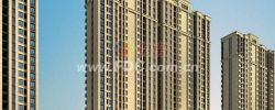 世纪广场6楼72平 1室1厅1卫