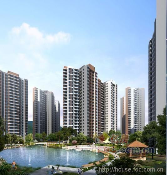 湖滨半岛2期2房,武汉新洲区阳逻武汉阳逻经济开发区余泊路8号二手房2室 - 亿房网