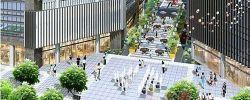 湖北省科技创业大厦