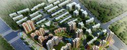 常青花园旁华星融城新房认筹46平米 58 平米 98平米 123平米 140平米