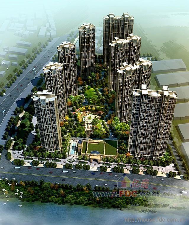 无税,武汉硚口区宗关武汉市硚口区建一路2号江汉二桥桥头处二手房3室 - 亿房网