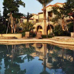 纳帕溪谷独栋别墅诚售,送120平大院子,诚意出售