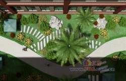 江夏区 藏龙岛 阳光时尚商业街LOFT楼46平层高5米4,可以装修成92平 3室2厅2卫 46㎡