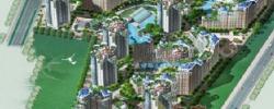 都市经典卓锦园