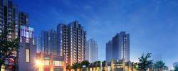 东湖高新区 大学科技园 中国铁建梧桐苑 3室2厅2卫 112.41m²