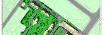 江岸区 二七 翰林紫园 3室2厅1卫 92㎡,武汉江岸区二七武汉市江岸区工农兵路125号二手房3室 - 亿房网